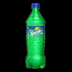 Sprite 1L (DR7)